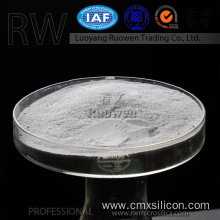 Alibaba china supplier high quality ejecting acrylic polymer mortar used silica fume partical additive